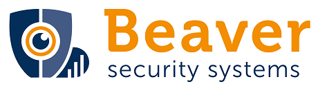Camerasystemen - Beaver Security Systems